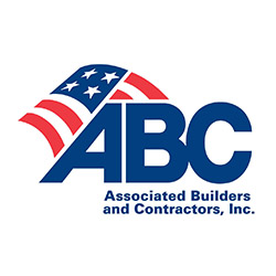 Associated Builders and Contractors, Inc