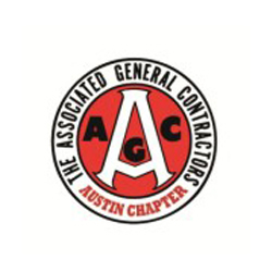 Associated General Contractors Austin Chapter