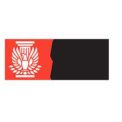 AIA Austin