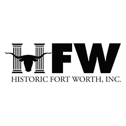 Historic Fort Worth