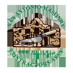 San Antonio Masonry Contractors